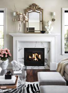 The-Design-Co-Fireplace-e1448337058464
