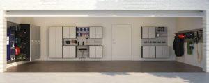 White-Rack-Grey-Floor-White-Stone-Door-Luxury-Garage-Storage-Systems-915x367