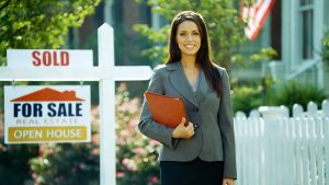 bigstock-Real-Estate-Agent-4574436