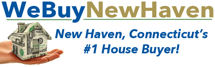 sell-your-new-haven-connecticut-home-for-fast-cash-logo
